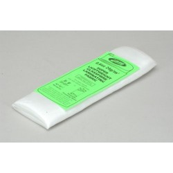 Deluxe Materials Fibreglass Cloth - 24g/Sq. Meter (S-FG6)