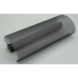Deluxe Lightweight Carbon Tissue (1m Square) (S-FG7)
