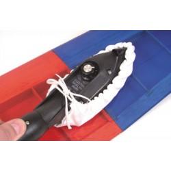 Ripmax Sealing Iron Cover (T-RMX001/01)
