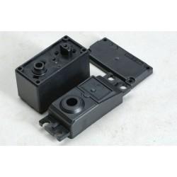 Futaba 3010/3050/3305/3152 - Case Set (Y-AS4103)