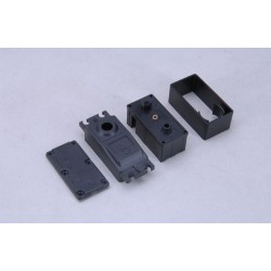 Futaba Case Set - Servo S9152/9153 (Y-AS4115)