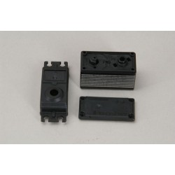 Futaba Case Set - Servo S9256 (Y-AS4131)
