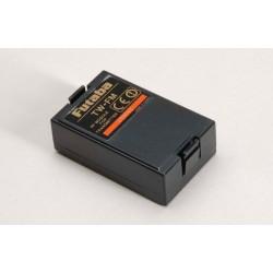 Futaba Tx Module (No Xtal) 9C FM35 (Y-TW/35)