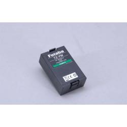Futaba Tx Module (No Xtal) 3P/3V FM40 (Y-TZ40)