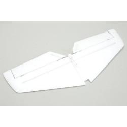 Z-CF030//04 Ripmax AcroWot Foam-E Horizontal Stabiliser