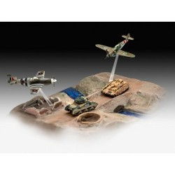 Revell 75 Years D-Day Set (03352)