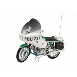 Revell BMW R75/5 Police (07940) (REV07940)