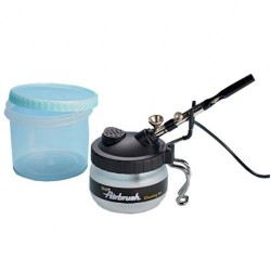 Revell Airbrush cleaning set (39190)