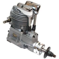 Saito FA-180B Four Stroke Engine (SAT180B)