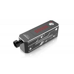 Arrowmax Arrowmax Diff Hardness Checker (AM174005)