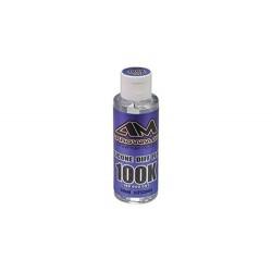 Arrowmax Silicone Diff Fluid 59ml - 100000cst (AM212044)