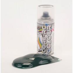Würfel-Dice-Gem W00-99-Tranparent-Rollenspiel-Lifecounter-Tabletop-RPG-New-Neu
