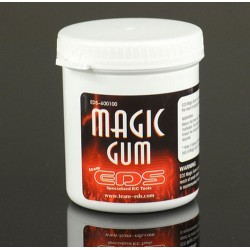 EDS  EDS Magic Cleaning Gum (ED600100)