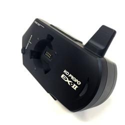 KO PROPO Master Unit EX-2 (KO80557)