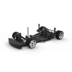 Schumacher GT12 ATOM CC - Pro (K173)