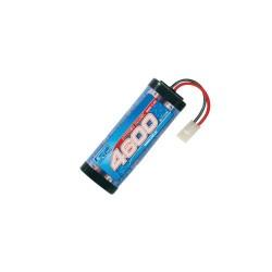 LRP Hyper Pack 4600 NiMh Stick 7.2V-Tamiya (LRP71140)