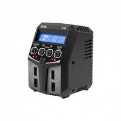 SKY RC T100 BATTERY CHARGER (SK-100162)