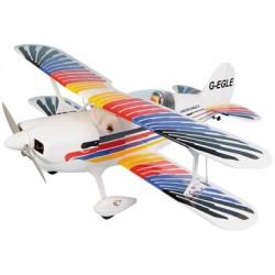 Seagull Christen Eagle .75 EP/GP ARTF (5500060)