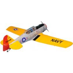 Seagull AT-6 Texan .40 EP/GP ARTF (5500054)