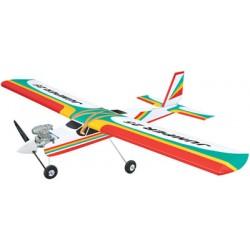 Seagull Jumper .25 Trainer ARTF (5500180)