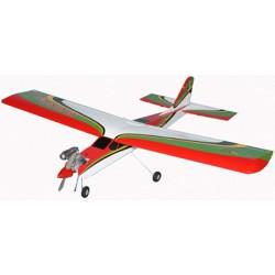 Seagull Boomerang V2 .40 ARTF (5500183)