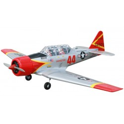 Seagull AT-6 Texan 1.20 ARTF (5500036)