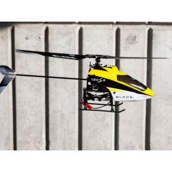 Blade 120 S2 RTF (A-BLH1100)