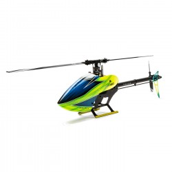 Blade® Fusion 480 Helicopter ARF (A-BLH4925)