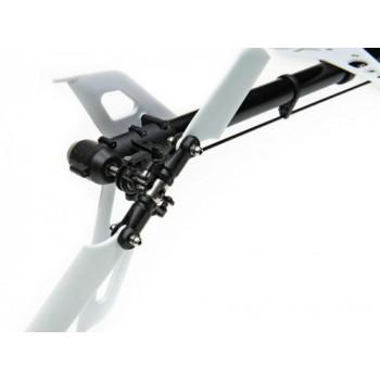 Blade 330 S RTF (A-BLH5900)