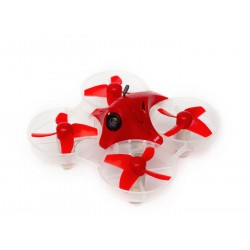 BLADE Inductrix FPV Plus BNF (A-BLH9680)