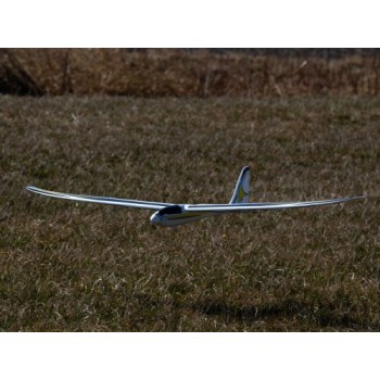 E-FLITE CONSCENDO EVOLUTION 1.5M BNF BASIC with SAFE (A-EFL01650)