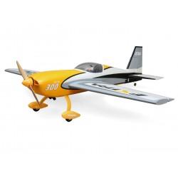 E-Flite Extra 300 3D 1.3m PNP (A-EFL11575)