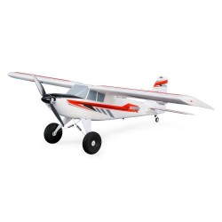 E-Flite Night Timber X 1.2M BNF Basic (A-EFL13850)