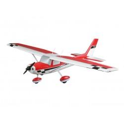 Carbon-Z Cessna 150 2.1m BNF Basic (A-EFL1450)