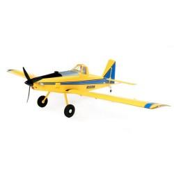 E-Flite Air Tractor 1.5m BNF Basic (A-EFL16450)
