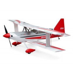 E-FLITE Ultimate 3D 950mm SMART BNF Basic w/AS3X & SAFE (A-EFL16550)