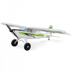 E-Flite Timber X 1.2m BNF Basic (A-EFL3850)