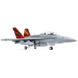 E-FLITE F-18 80mm EDF BNF Basic (A-EFL3950)