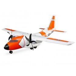 E-Flite Cargo EC-1500 Twin PNP (A-EFL5775)