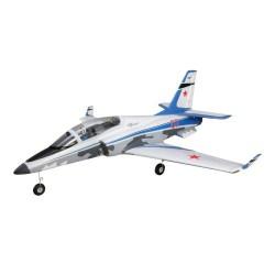 E-Flite Viper 70mm EDF Jet PNP(A-EFL7775)