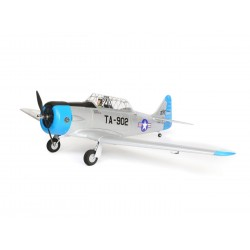 E-Flite AT-6 1.5m BNF Basic (A-EFL8750)
