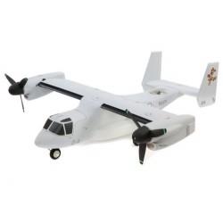 E-Flite V-22 Osprey VTOL BNF Basic (A-EFL9650)