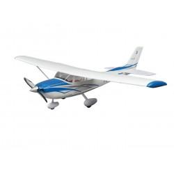 E-Flite UMX Cessna 182 BNF Basic (A-EFLU5650)