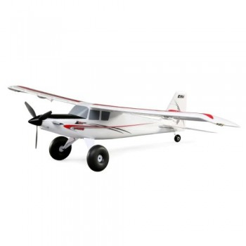 E-Flite UMX Turbo Timber BNF Basic (A-EFLU6950)