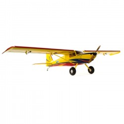 Hangar-9 Timber 110 30-50cc ARF (A-HAN2530)
