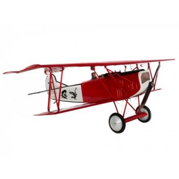 hangar 9Fokker D VII 30-60cc (A-HAN2890)