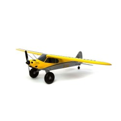 HobbyZone Carbon Cub S2 1.3m RTF with SAFE (HBZ32000)
