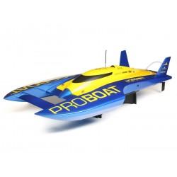 ProBoat UL-19 30-inch Hydroplane:RTR (B-PRB08028)