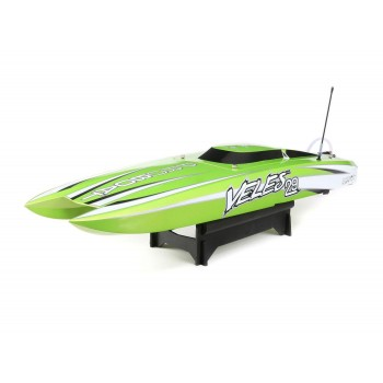 Veles 29-inch Catamaran Brushless: RTR (B-PRB08029)