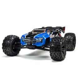 ARRMA KRATON 6S 4WD BLX 1/8 RTR Blue (C-ARA106040T2)